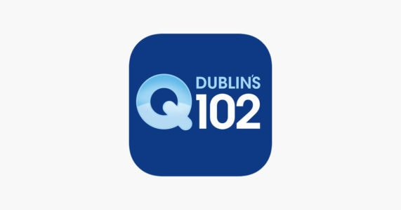Dublins Q102